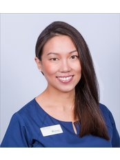 Northwick Manor Dental Practice - Dr Faith Woolf