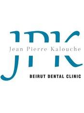 Beirut Dental Clinic - Verdun - Dental Clinic in Lebanon