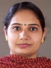 Green Ayurveda Spa - Dr Swapna Jose