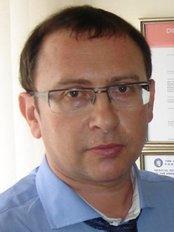 Dr Zilker Aesthetic Medicine - Medical Aesthetics Clinic in Israel
