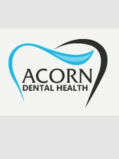 Acorn Dental Health - Dental Clinic in the UK