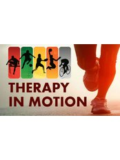 Therapy in motion - Massage Clinic in Ireland