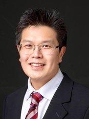 Dr Joo P Teoh - Fertility Clinic in Australia