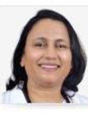 Morpheus Life Sciences Pvt.Ltd -Surat Branch - Fertility Clinic in India