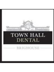 The Town Hall Dental - Dental Clinic in the UK