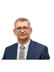 Gabinet Chirurgii Kosmetycznej Dr n. med. Jakub Kratochwil - Medical Aesthetics Clinic in Poland