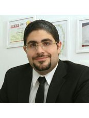 Dr. Bravo Bariatric and Weight Loss Center - Bariatric Surgery Clinic in Egypt