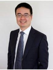 Dr Samuel Yangs Practice - Plastic Surgery Clinic in Australia