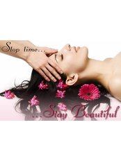 The Beauty Lounge - Beauty Salon in Ireland