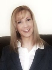 Northwest Therapy and Hypnosis - Practice Therapist Amanda Walsh