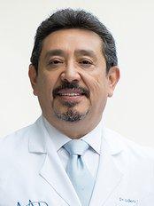 Arias y Adame Dermatología. - Dermatology Clinic in Mexico
