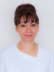 HB Med Aesthtic Treatment Clinic - Miss Nicola-Crellin-Bansal