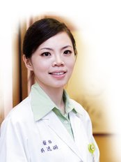 Yes Plasty Clinic - Plastic Surgery Clinic in Taiwan