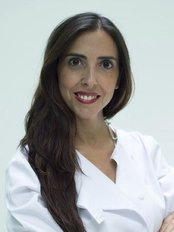 Lisclinic - Dental Clinic in Portugal
