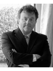 Cork Wellbeing Counselling and Psychothera - Patrick Sheehan MA Psych, M.I.A.H.I.P
