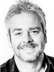 Netherton Dental Practice - Mr Philip Shirtcliffe