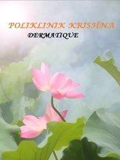 Poliklinik Krishna - Medical Aesthetics Clinic in Malaysia