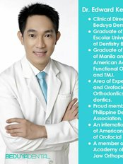 Beduya Dental Center - Main Quezon City Branch - Dental Clinic in Philippines