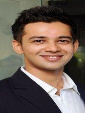 Dr Preay Mehtas Dental Spa - Dr Preay Mehta