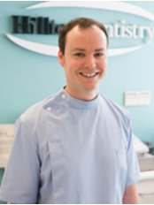 Hillton Dentistry - Minster - Dental Clinic in the UK