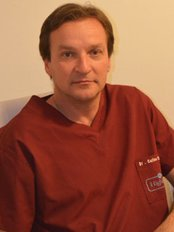 Dr. Carlos Palacio Clinical Medicine and Cosmetic Surgery - Plastic Surgery Clinic in Uruguay