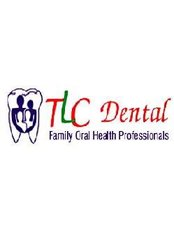 TLC Dental - Melville - Dental Clinic in Australia