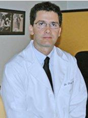 Diogo Franco Cirurgia Plástica - Plastic Surgery Clinic in Brazil
