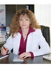Dermasense - Medical Aesthetics Clinic in Bulgaria