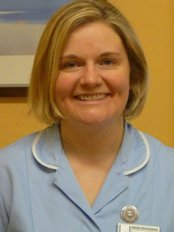 Helen MacNeil Dental Care - Dental Clinic in the UK