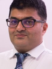 Eye Smile - Middlesex - Dental Clinic in the UK