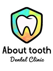 About Tooth Dental Clinic - Dental Clinic in Thailand