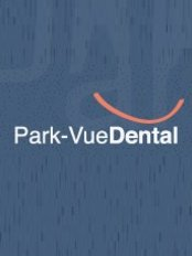 Park Vue Dental Practice - Dental Clinic in the UK