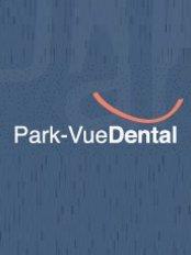 Park Vue Dental Practice - Dental Clinic in the UK
