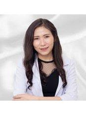 Evie Clinic & Spa - Dermatology Clinic in Vietnam