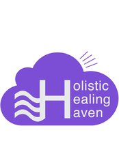 Holistic Healing Haven - Acupuncture Clinic in Ireland