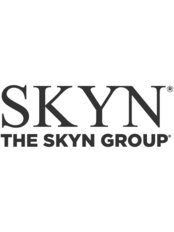 SKYN - Medical Aesthetics Clinic in Australia