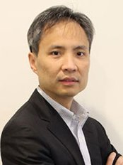 Dr Alan Tong - Obstetrician and Gynaecologist - Strathfield - Obstetrics & Gynaecology Clinic in Australia