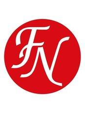 Group Florence Nightingale Hospitals - Florence Nightingale logo