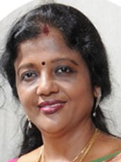 Dr. Kamaraj Hospital - Fertility Clinic in India