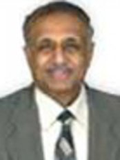 Look Good 2 Feel Good - S. Arumugam [Dr. Ari] MB.,FACS.