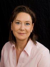 The Lymph Clinic - Meadbh Mac Sweeney SRN Lymphoedema & Integrative Healthcare therapist