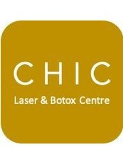 CHIC Laser & Botox Centre - Medical Aesthetics Clinic in Canada