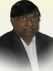 Mere Lane Group Practice - Dr. Tudur Glynn Thomas - General Practice in the UK
