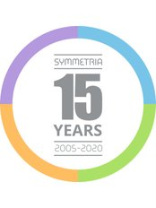 Symmetria - Medical Aesthetics Clinic in Greece