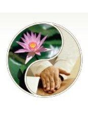 La Neroli Massage and Beauty Studio. - Massage Clinic in the UK