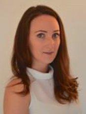 Hannahs Holistic Therapies - Holistic Health Clinic in Ireland