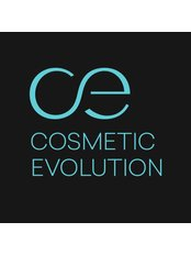 Cosmetic Evolution - Plastic Surgery Clinic in Australia