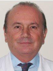 Dott. Alberto Peroni Ranchet - Plastic Surgery Clinic in Italy