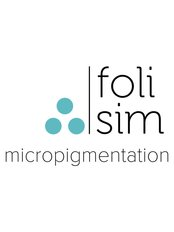 Foli Sim - Hair Loss Clinic in Australia