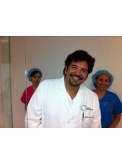 My Medical Vacations - Dr Jose Gaytan